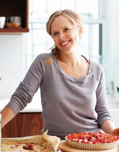 PRESS PHOTO_Amy Chaplin_At Home in the Whole Food Kitchen_photo by Johnny Miller