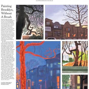NYT#NYTimes#10-09-2016#NewYork#1#MetPolAlbum#2#cci